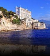 Город Монако 4